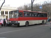 Одесса. Ikarus 250 451-47OB