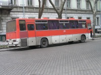 Одесса. Ikarus 250 9944ОТВ