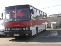 Одесса. Ikarus 250 AA6754AX