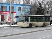 Ростов-на-Дону. РоАЗ-5236 се998