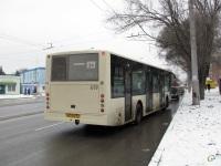 Ростов-на-Дону. РоАЗ-5236 ме022
