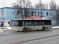 Ростов-на-Дону. РоАЗ-5236 ср158