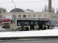 Ростов-на-Дону. РоАЗ-5236 мв790