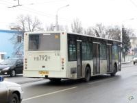 Ростов-на-Дону. РоАЗ-5236 мв792