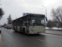 Ростов-на-Дону. РоАЗ-5236 мв789