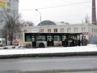 Ростов-на-Дону. РоАЗ-5236 ме021
