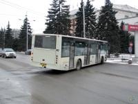 Ростов-на-Дону. РоАЗ-5236 ср151