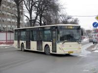 Ростов-на-Дону. РоАЗ-5236 ма296
