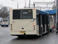 РоАЗ-5236 ма296