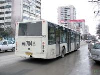 Ростов-на-Дону. РоАЗ-5236 мв784
