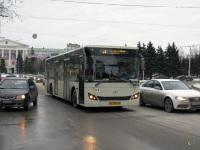 Ростов-на-Дону. РоАЗ-5236 мв788