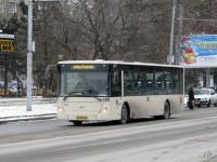 Ростов-на-Дону. РоАЗ-5236 ма162