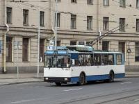 Санкт-Петербург. АКСМ-101ПС №1685