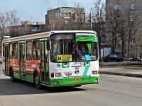 ЛиАЗ-5256.26 ар796
