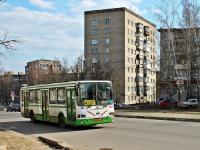 ЛиАЗ-5256 ве278