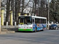 Тула. ЛиАЗ-5256 ва002