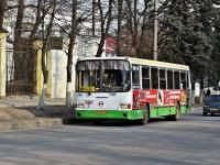 ЛиАЗ-5256 ае973