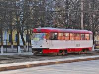 Tatra T3SU №64