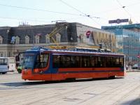 Москва. 71-623-02 (КТМ-23) №4615