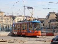 Москва. 71-623-02 (КТМ-23) №4611