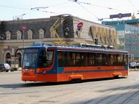 Москва. 71-623-02 (КТМ-23) №4632