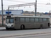Санкт-Петербург. МАРЗ-5266 е976оа