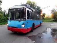 Тверь. ВЗТМ-5284 №35