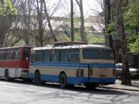Николаев. ЛАЗ-695Н BE4542AA