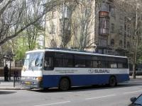 Николаев. Asia AM928 BE1904AA