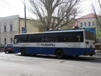 Asia AM928 BE1904AA