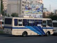 Николаев. БАЗ-А079 BH5501EE