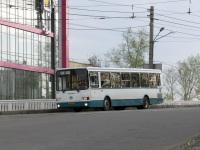 Нижний Новгород. ЛиАЗ-5256 ас177
