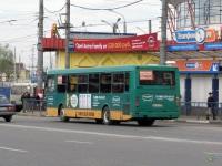 Нижний Новгород. ЛиАЗ-5256.26 в519рс