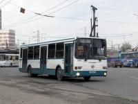 Нижний Новгород. ЛиАЗ-5256.26 в212ок