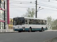 Нижний Новгород. ЛиАЗ-5256 в689ра