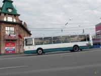 Нижний Новгород. ЛиАЗ-5256 в308рр