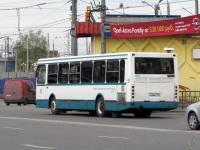 Нижний Новгород. ЛиАЗ-5256.25 в308рр