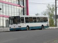 Нижний Новгород. ЛиАЗ-5256 ар705