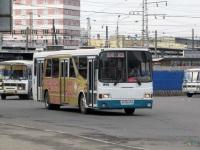 Нижний Новгород. ЛиАЗ-5256.26 в412еа