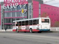 Нижний Новгород. ЛиАЗ-5256 в419еа