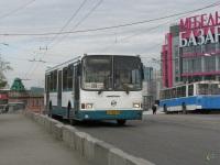 Нижний Новгород. ЛиАЗ-5256.25 ас838
