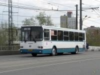 Нижний Новгород. ЛиАЗ-5256 ар693