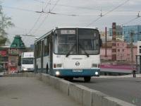 Нижний Новгород. ЛиАЗ-5256.26 в752мт