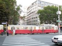 Вена. SGP E1 №4804