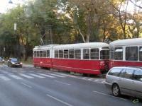 Вена. SGP E1 №4738