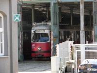 Вена. SGP E1 №4730