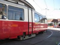 Вена. SGP E2 №4040