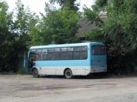 DongFeng DFA6720 о317кк
