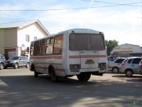 Петушки. ПАЗ-32053 вт221