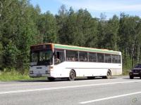 Петушки. Mercedes O407 т001кт
